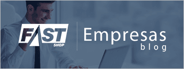 FastShop Empresas- Blog